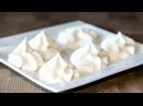 Чем можно ЗАМЕНИТЬ СЛИВКИ ДЛЯ ВЗБИВАНИЯ ○ Отвешенная сметана Whipping Cream Substitute