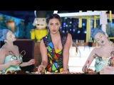 Lola Jaffan - Chocolata Official Music Video (2016)