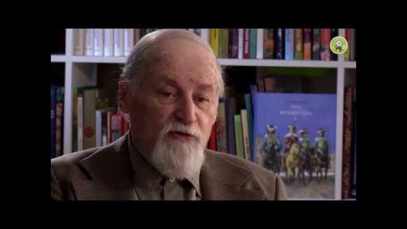 Человек с большой буквы Анатолий Зиновьевич Иткин