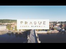 Prague morning hangouts with Rochelle Fox episode 006