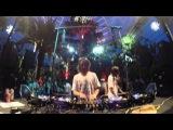 Acid Mondays Circus x Boiler Room Liverpool DJ Set