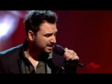 The Voice of Poland III - Mateusz Zi