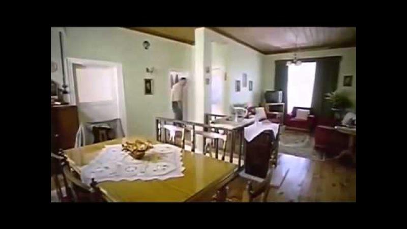 ИФФЕТ 1 СЕРИЯ Турецкие Сериалы На Русском Языке Все Серии Онлайн