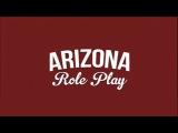 Arizona RP Scottdale #3  Обзвон Yakuza 17.09.2016 M.Ward