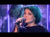 Соль от 06/11/16 группа Мельница. Версия только музыка живого концерта Соль на РЕН ...