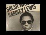 Ramsey Lewis - Summer Breeze
