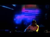 CEEPHAX ACID CREW @ GOGBOT 2011