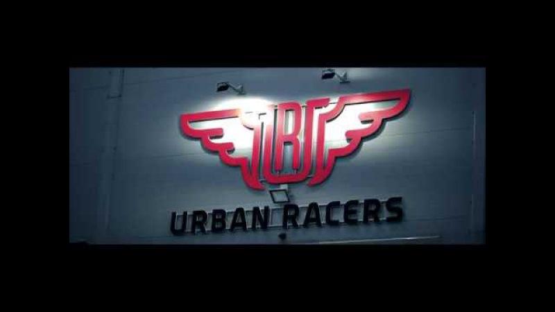 Urban Racers Short Teaser