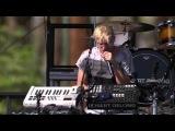 Robert DeLong - Dont Wait Up  Live from Coachella, Friday, April 15, 2016