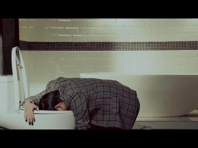 PSY - Мама я не могу больше пить! feat. Snoop Dogg