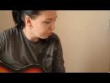 арина крамер спецназ гитара
