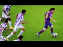 Lionel Messi ● 10 Greatest Solo Runs Ever ► Box to Box Midfield to Box HD
