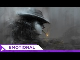 Epic Emotional Must Save Jane - Memory Forgotten Dramatic Piano - Epic Music VN