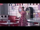 VideoClip Leon y Violetta cantan 'Nuestro camino'   Alta Calidad HD