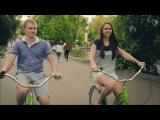 Алексей Брянцев и Елена Касьянова - Я всё ещё тебя люблю (2016)