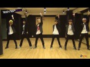 Корейцы классно танцуют/Koreans cool dance