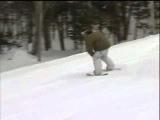 Skiboards - самоучитель по карвингу