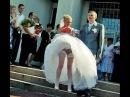 Лучшие Свадебные приколы. Свадебные конкурсы. Best Wedding Compilation