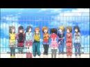 ラブライブ 2期 エンディング テーマ 「どんなときもずっと」 TOKYO MX VER