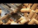 Ideas creativas para reciclar tapones de corcho