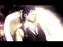 GMV The Evil Within Afraid
