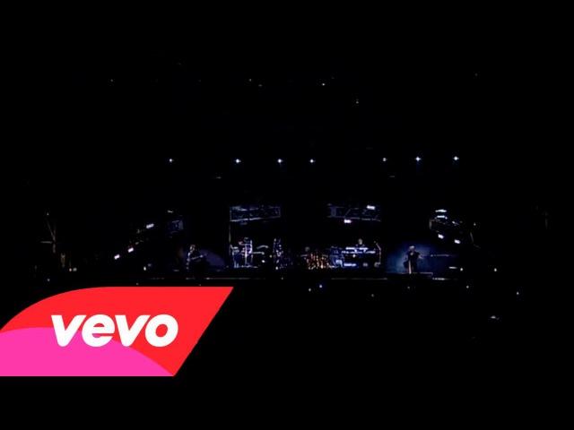 Soda Stereo - Me Verás Volver 2007 - DVD 2 Extras - Completo