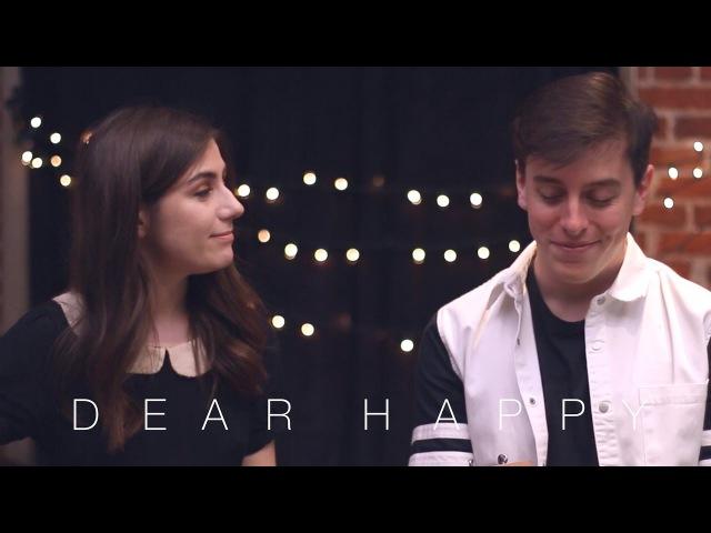 Dear Happy    dodie feat. Thomas Sanders