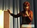 Фарида Бикбаева Обзорная мотивационная лекция