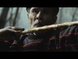Maestro Alfio Di Bella bastone siciliano Antica Scola Da Paranza A Rutata