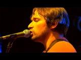 Peter Bjorn and John Live @ Sziget 2013 Full Concert HD