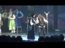 Эпидемия - Сокровище Энии - Stadium Live (Чистый Звук ) 26.04.2014
