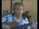 Tomara Vinicius Toquinho Guitar Enrique Arnaiz