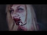Viral Millennium Witchgrinder - Body Snatchers HD