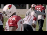 All or Nothing- A Season with the Arizona Cardinals - S01E05 - December Football