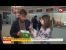 У Львові провели спортивний напівмарафон
