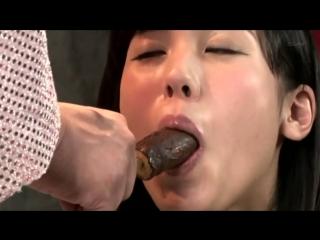 Сумасшедшие японские шоу! / crazy and weird japanese show! 16+