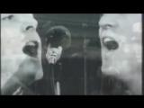 The Beatles (БИТЛЗ) - Girl. КЛИП