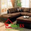 Интернет-магазин мебели Одесса mebliks.com.ua