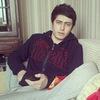 Murad Zagidov