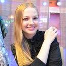 Елена Пыжова фото #35