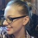Елена Пыжова фото #34