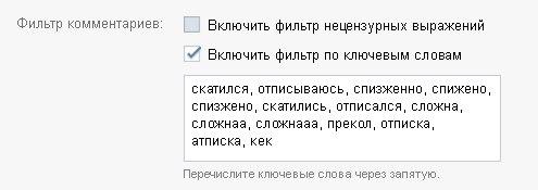 KgQUyT0_QQg.jpg