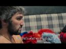 Пранк с российскими хоккеистами: Овечкин.Малкин.Кузнецов
