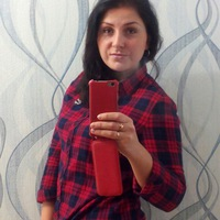 Наталья Носевич