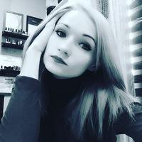 Анкета Алина Бустубаева(Чурбанова)