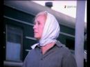 """Х/Ф """"Возвращение Будулая"""" (1985) Фильм снят по мотивам одноименного романа А. Калинина. Серия 5."""