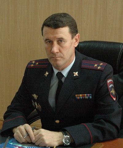 71108г на пост начальника управления внутренних дел по ленинскому