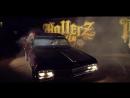 Полський рэп 2015 - новый HD клип (хиты 2015)
