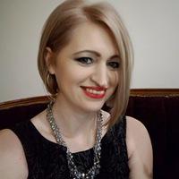 Татьяна Варламова