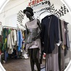 KRIZA дизайнерские платья